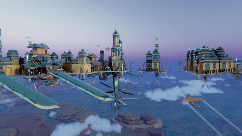 Airborne Kingdom (7)