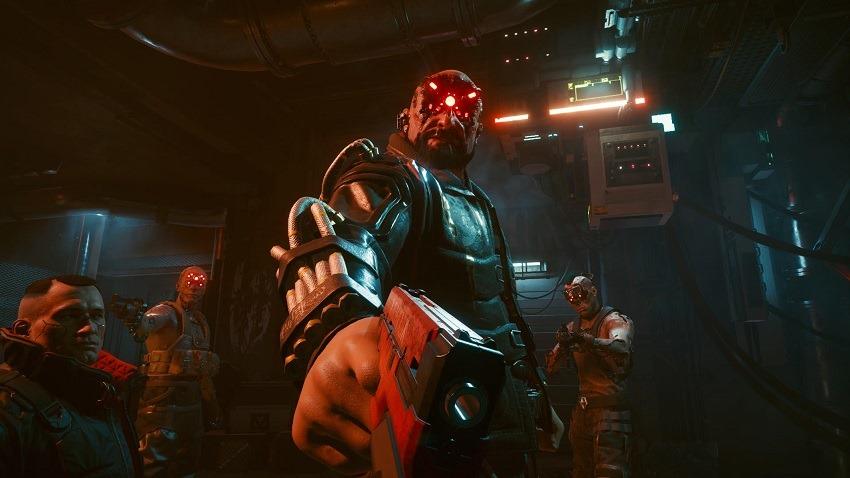 Cyberpunk 2077_20201210203413
