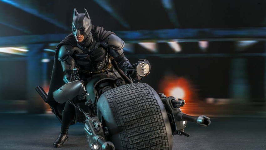 Hot Toys is ready to see the Dark Knight rise…again 53