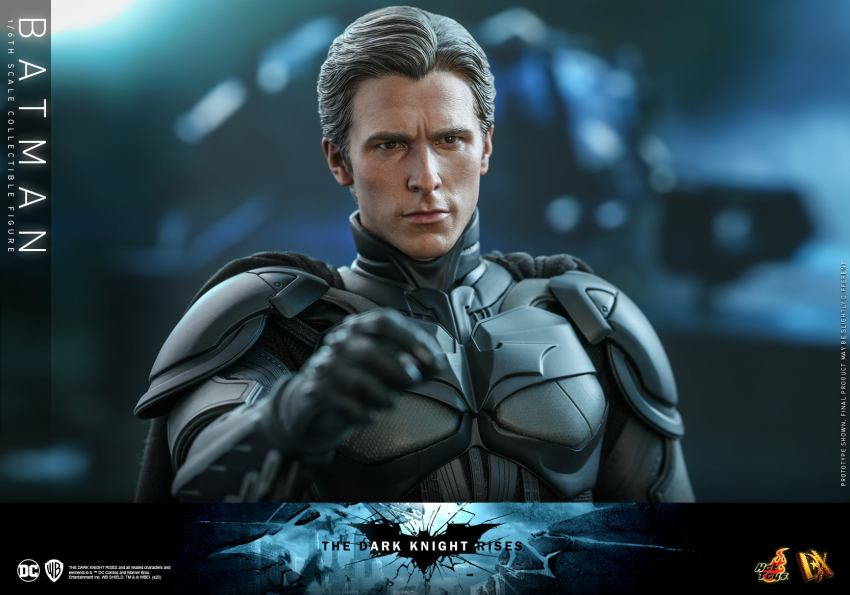 Hot Toys is ready to see the Dark Knight rise…again 41