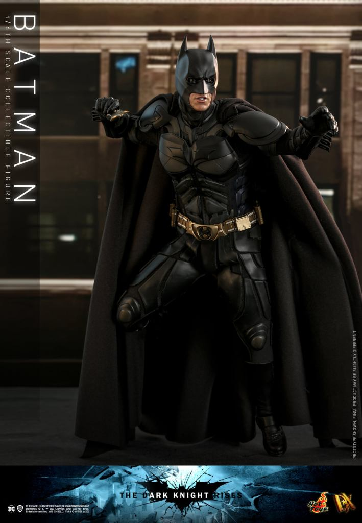 Hot Toys is ready to see the Dark Knight rise…again 48
