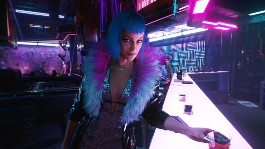 Which-Characters-Can-You-Romance-in-Cyberpunk-2077
