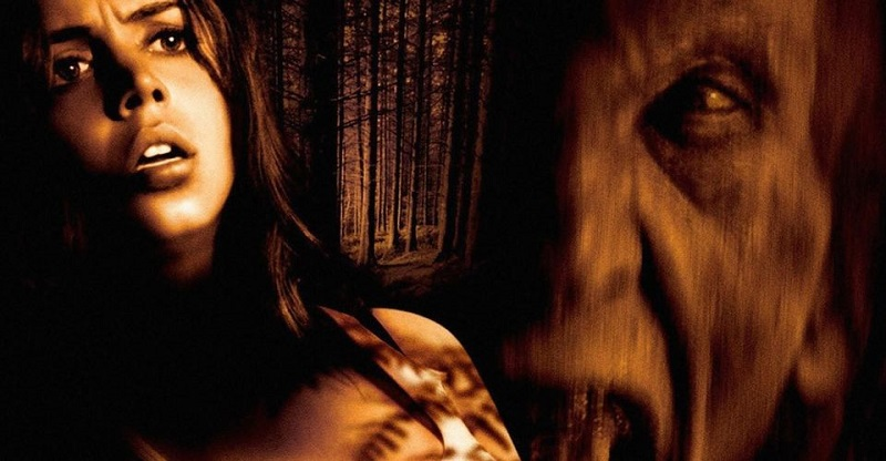 This new trailer for Wrong Turn 7 proves that some people never learn from their mistakes 2
