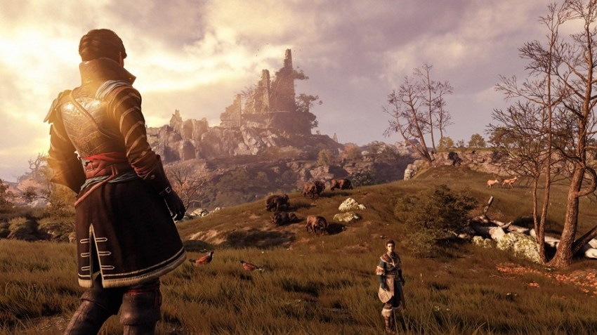 greedfall_plains