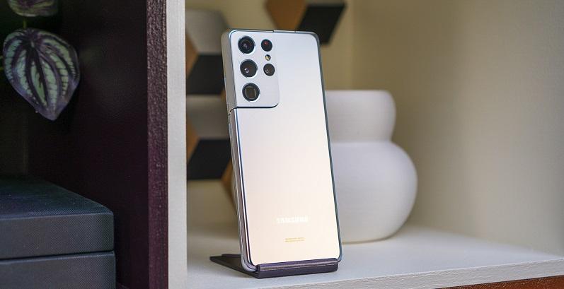 Samsung Unpacked 2021: Cheaper Galaxy phones, new buds, and no charging bricks 11