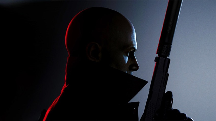 PC Players will have to buy Hitman 2 again to unlock its levels in Hitman 3, but a fix is on the way - Critical Hit