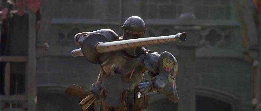 Knight's Tale (3)
