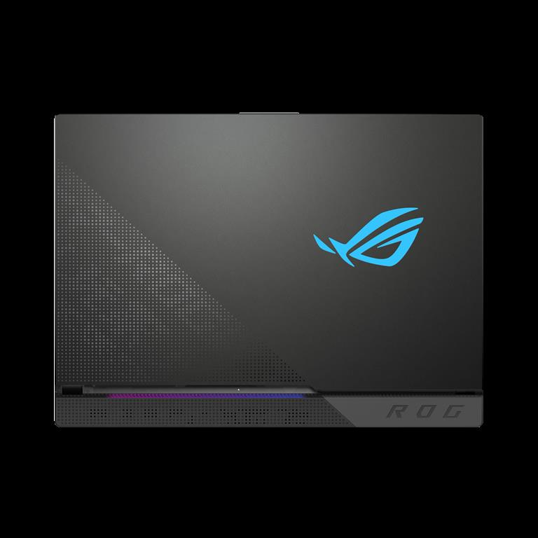 Asus' new ROG Strix, SCAR, and Zephyrus Duo laptops are all about fast screens and quicker gaming results 29