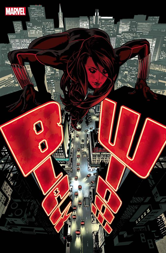 Best comic book covers of the week– 15 February 2020 35