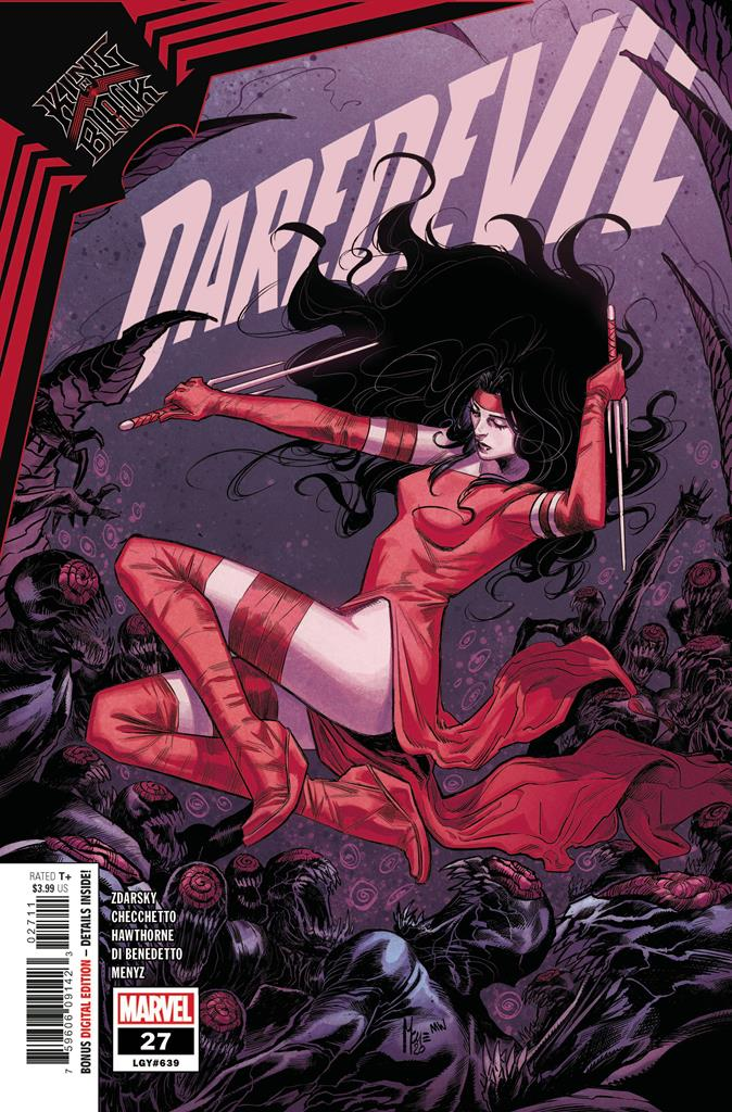 Best comic book covers of the week – February 08 2020 42
