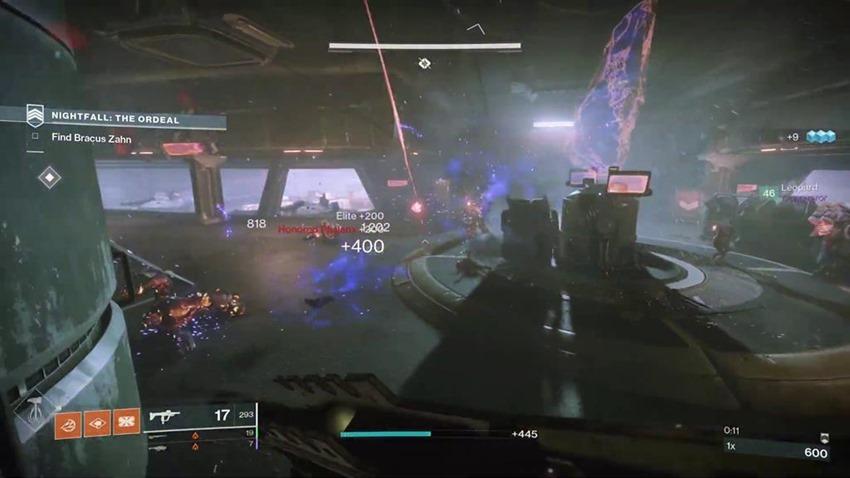 Destiny 2 Dead Man's Tale (2)