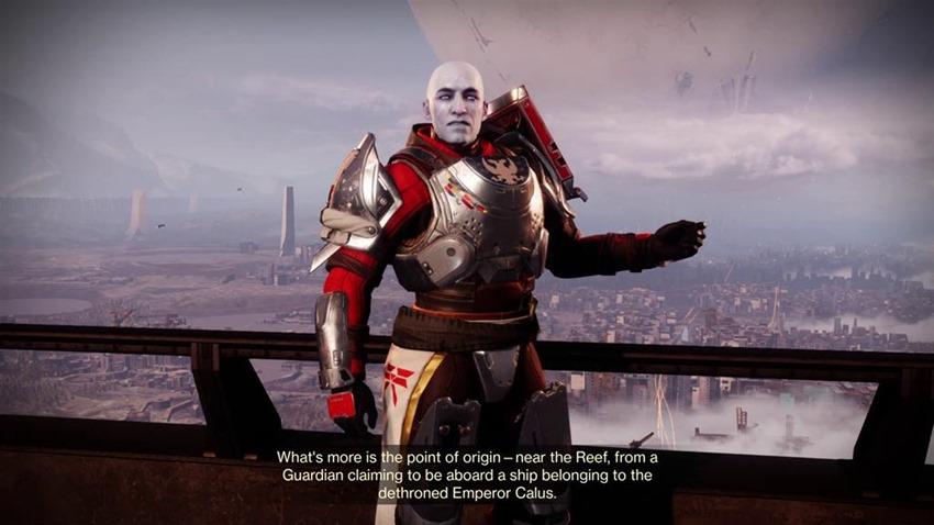 Destiny 2 Dead Man's Tale (4)