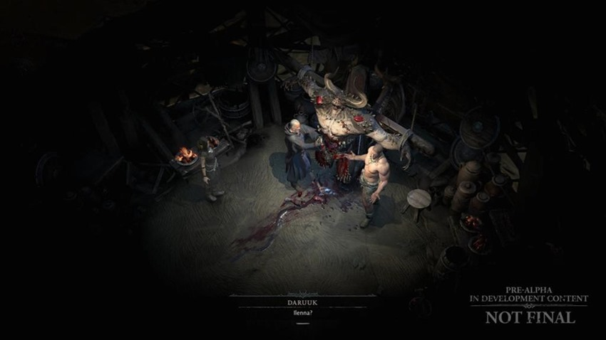 Diablo 4 (4)