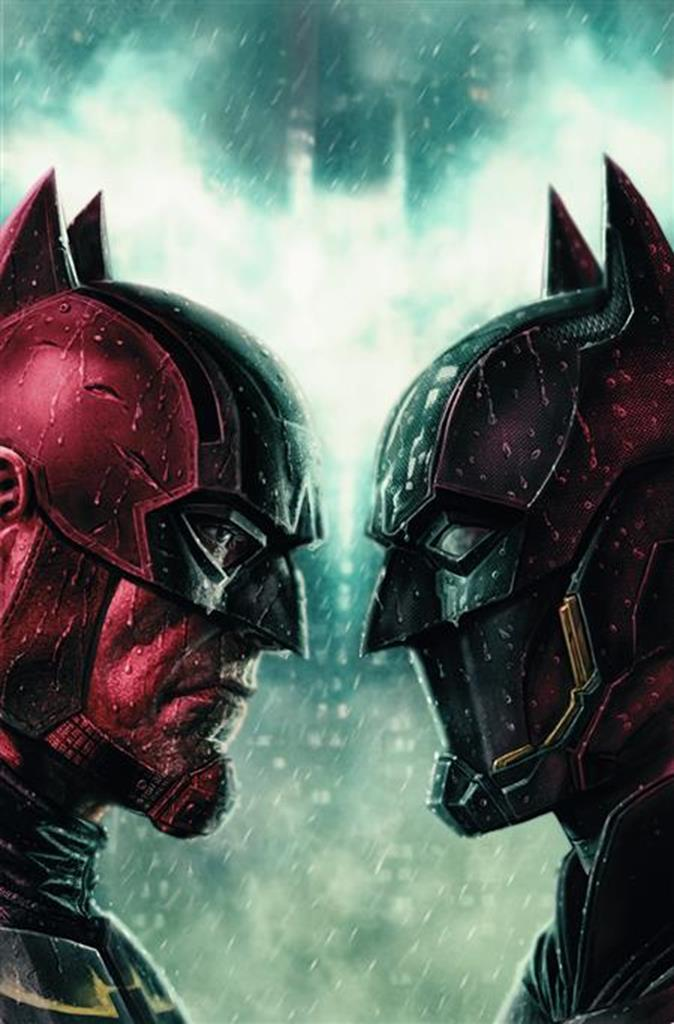 Best comic book covers of the week – February 08 2020 49