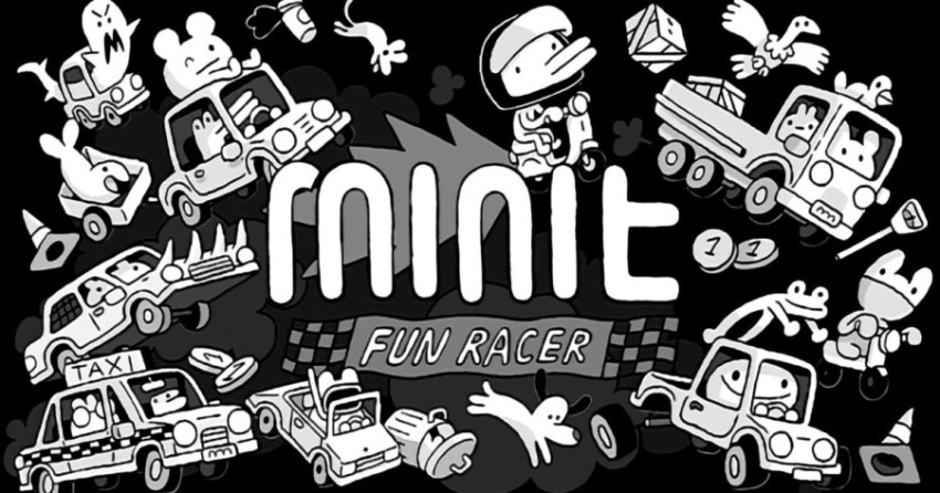 Minit-Fun-Racer-Main-Art-1200x628