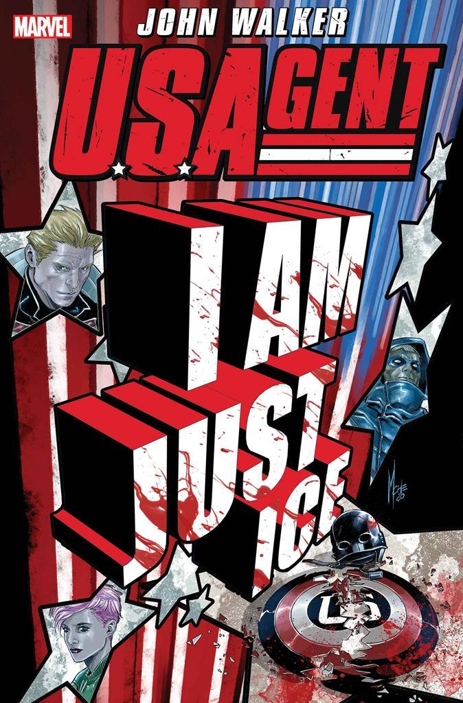 Best comic book covers of the week – 22 February 2021 65