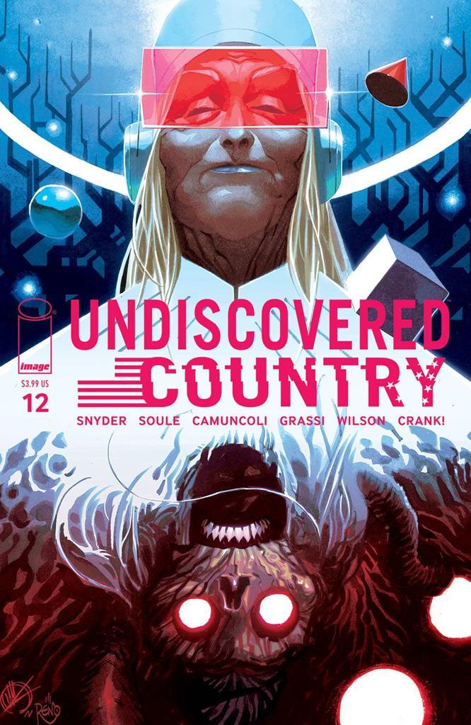 Best comic book covers of the week – February 08 2020 72