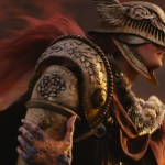Elden Ring might actually exist after footage of its trailer leaks 1