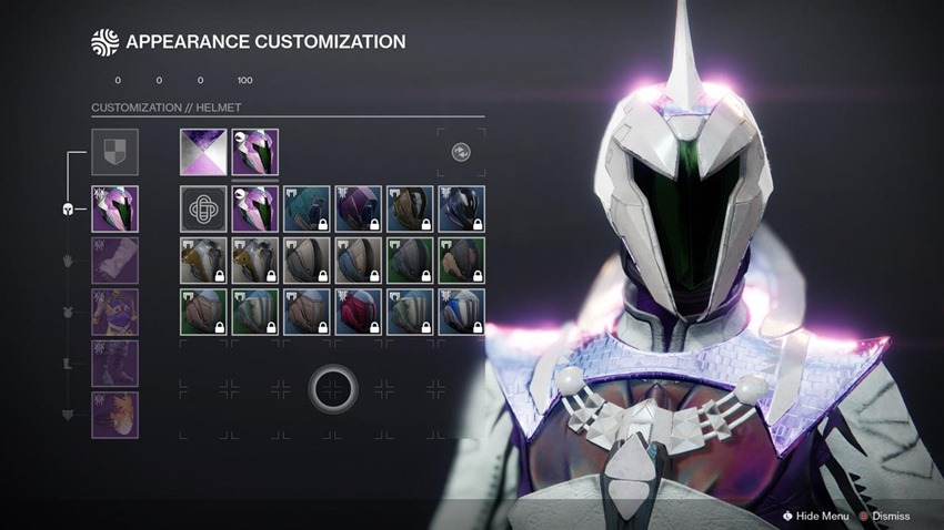 Destiny 2 Transmog (3)