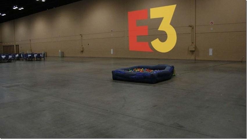 E3-ball-pit