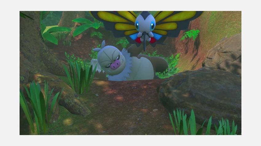 New Pokemon Snap (7)