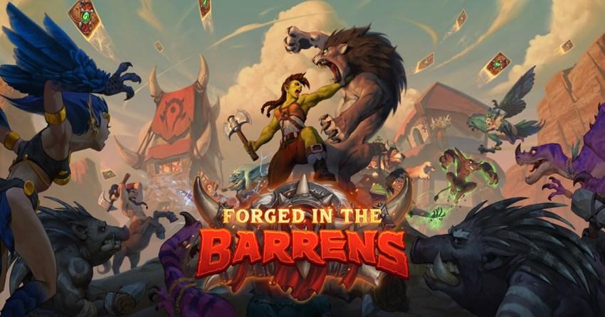 og_barrens_en-us
