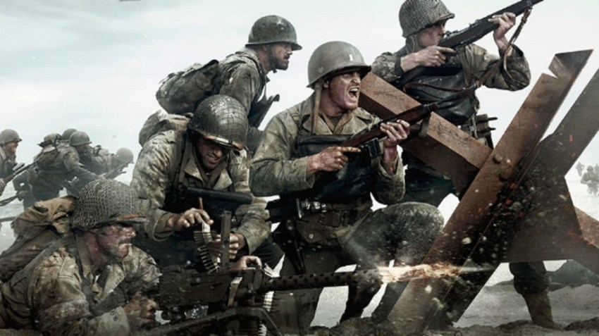 25-06-2018-call-of-duty-ww2-tips-and-tricks-campaign-guide