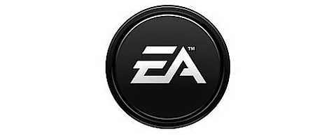 EAs Huge E3 Line Up 200905280352   Lazygamer