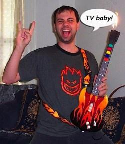 guitar-hero1 copy.jpg