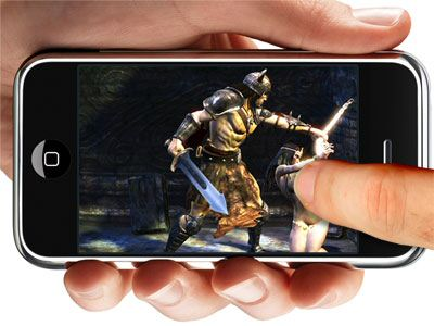 iphone_gaming2.jpg