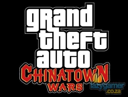 GTA4CW