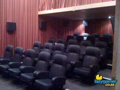 UIP-theatre.jpg