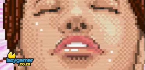 Lara8bit.jpg