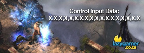 Diablo3consoles.jpg