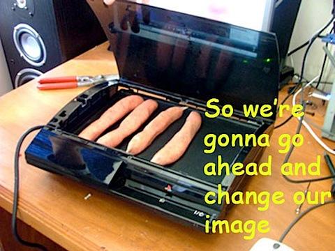 ps3-grill copy2.jpg