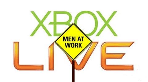 XboxMaintenance.jpg