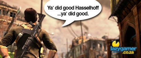 Uncharted2Hoff.jpg