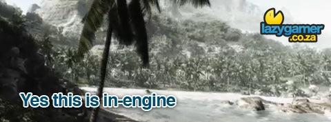 cryengine3video.jpg
