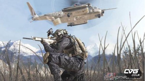 mw2helicopter2