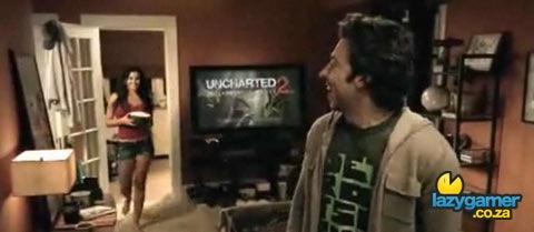 uncharted2Ad.jpg