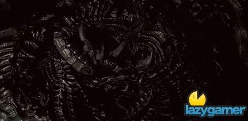 AlienvsPredator_thumb[1]