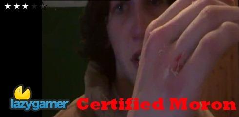 CertifiedMoron