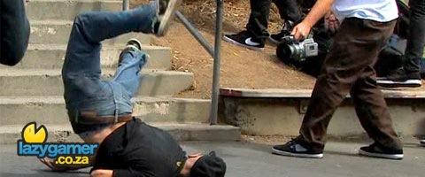 Skate[1]
