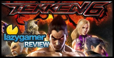 Tekken6header.jpg