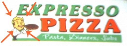 VaultBoyPizza
