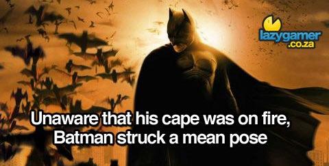batmanDivx.jpg