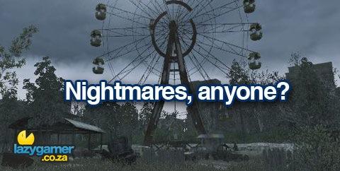 chernobylNightmares.jpg