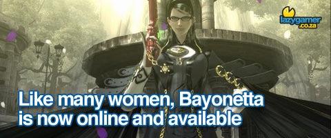 BayonettaDemo.jpg