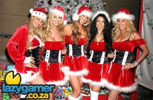 ChristmasBabes