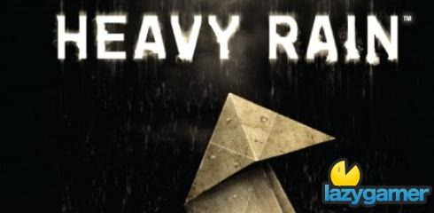 heavyRainHeader